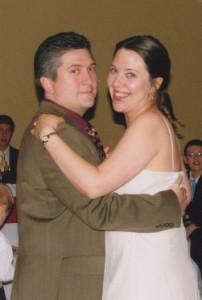 Get Bats Out Martinez Wedding