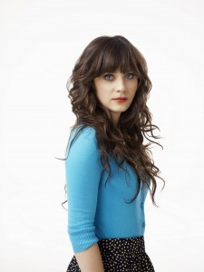 Zooey Deschanel plays our bat removal expert in Boise, Idaho